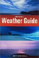 weather guide book